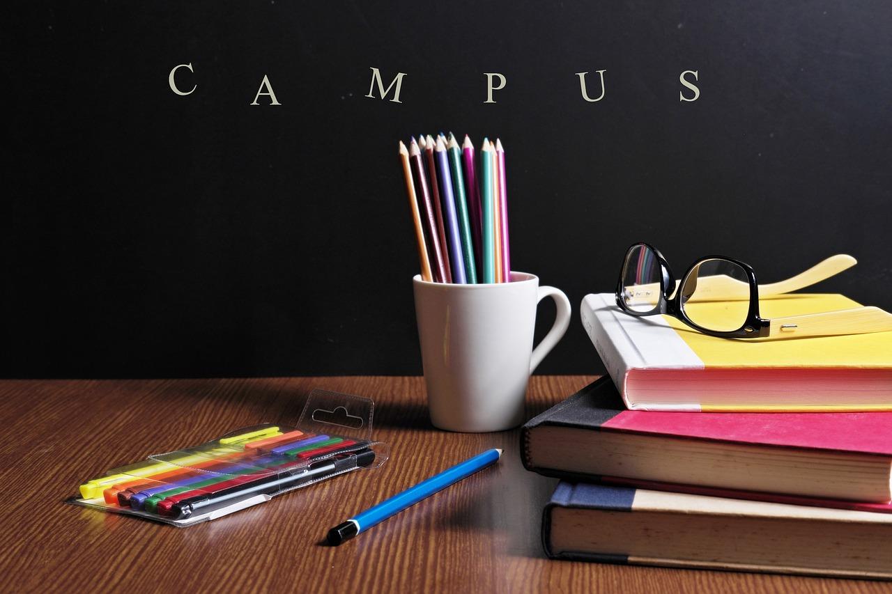 Campus OGalego.es